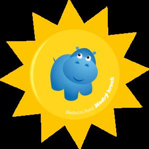 modry-hroch-logo-var04